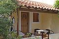 Palekastro Cottages Ostkreta, Bild 5