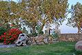 Südkreta Ferienhäuser Paleochora  Cottages, Bild 17