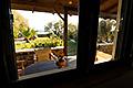 Südkreta Ferienhäuser Paleochora  Cottages, Bild 24