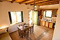 Südkreta Ferienhäuser Paleochora  Cottages, Bild 21
