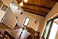 Südkreta Ferienhäuser Paleochora  Cottages, Bild 22