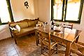Südkreta Ferienhäuser Paleochora  Cottages, Bild 3