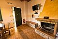 Südkreta Ferienhäuser Paleochora  Cottages, Bild 2