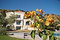 Kreta Südküste Paleochora Residence, Bild 3