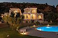 Kreta Südküste Paleochora Residence, Bild 18