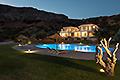 Kreta Südküste Paleochora Residence, Bild 16