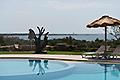 Kreta Südküste Paleochora Residence, Bild 6