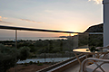 Kreta Südküste Paleochora Residence, Bild 17