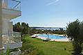 Kreta Südküste Paleochora Residence, Bild 2