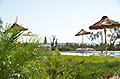 Kreta Südküste Paleochora Residence, Bild 15