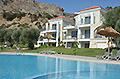 Kreta Südküste Paleochora Residence, Bild 19