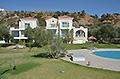 Kreta Südküste Paleochora Residence, Bild 4