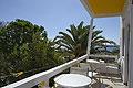 Hotel Aris , Bild 6