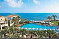H. Grecotel Club Marine Palace & Suites, Bild 10