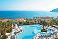 H. Grecotel Club Marine Palace & Suites, Bild 1