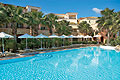H. Grecotel Club Marine Palace & Suites, Bild 11