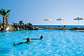 H. Grecotel Club Marine Palace & Suites, Bild 16