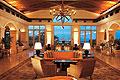 H. Grecotel Club Marine Palace & Suites, Bild 8