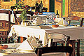 H. Grecotel Club Marine Palace & Suites, Bild 14