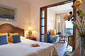 H. Grecotel Club Marine Palace & Suites, Bild 15