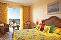H. Grecotel Club Marine Palace & Suites, Bild 2