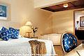 H. Grecotel Club Marine Palace & Suites, Bild 12