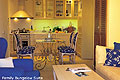 H. Grecotel Club Marine Palace & Suites, Bild 0