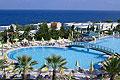 Hotel Iberostar Creta Mare, Bild 4