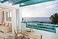 Hotel Iberostar Creta Mare, Bild 12