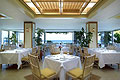 Hotel Iberostar Creta Mare, Bild 8