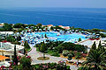 Hotel Iberostar Creta Marine, Bild 10