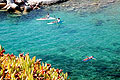 Hotel Iberostar Creta Marine, Bild 1