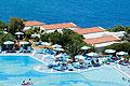 Hotel Iberostar Creta Marine, Bild 2