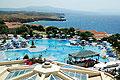 Hotel Iberostar Creta Panorama, Bild 1