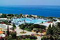 Hotel Iberostar Creta Panorama, Bild 8