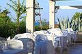 Hotel Iberostar Creta Panorama, Bild 2