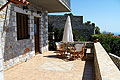Lithi Villas Stoupa, Bild 12