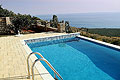 Lithi Villas Stoupa, Bild 9