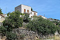 Lithi Villas Stoupa, Bild 18