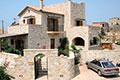 Ferienhäuser Mani Ag.Nikolaos, Bild 7