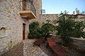 Ferienhäuser Mani Ag.Nikolaos, Bild 3