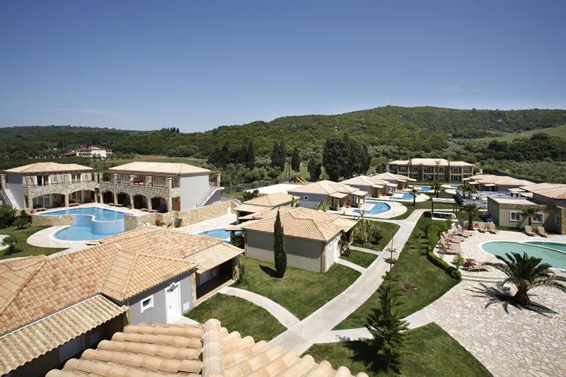 Olympia Golden Resort, Kyllini, Greece - Booking.com