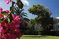 Robinson Kyllini Beach Resort, Bild 4