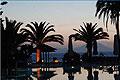 Robinson Kyllini Beach Resort, Bild 9