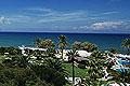 Robinson Kyllini Beach Resort, Bild 7