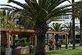 Robinson Kyllini Beach Resort, Bild 1