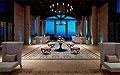 Hotel Westin Costa Navarino Messenien, Bild 10