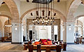 Hotel Westin Costa Navarino Messenien, Bild 5