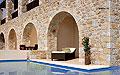 Hotel Westin Costa Navarino Messenien, Bild 7