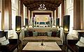 Hotel Westin Costa Navarino Messenien, Bild 1